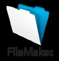 200px-FileMaker_Inc